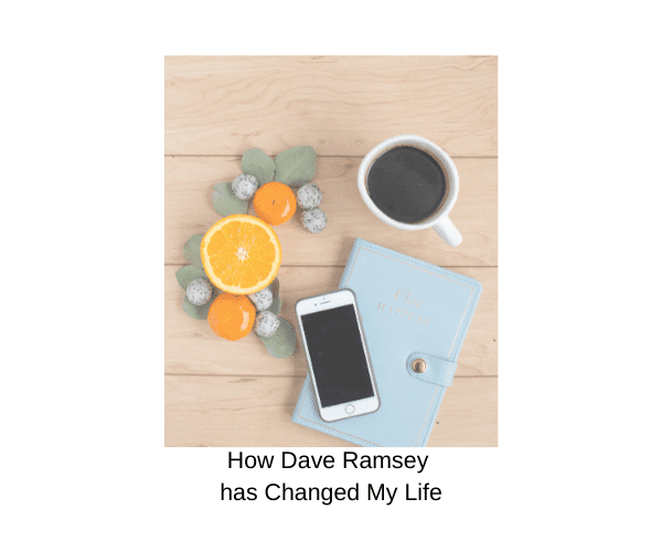 Dave Ramsey's Plan to Pay Off Debt Fast