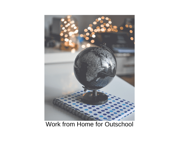 Outschool Review: How to Become an Online Teacher for Outschool and Earn Money Doing Something You Love