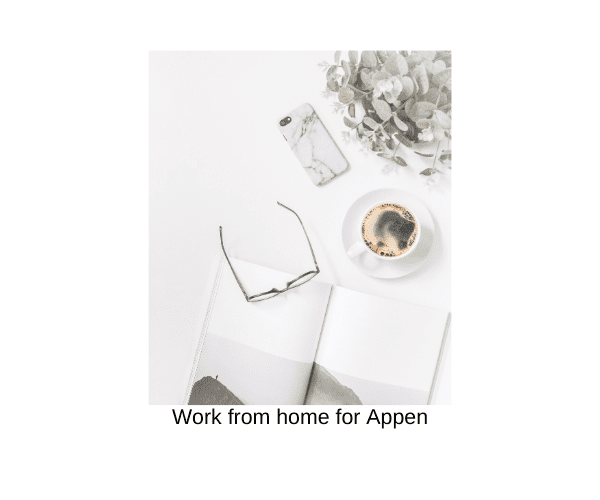 Appen Review: Is Appen Legitimate?